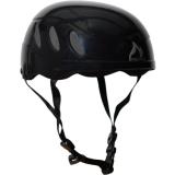 Petite photo de l'article Predator Uno noir casque kayak slalom