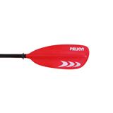 Petite photo de l'article Pagaie Rim Ardeche pagaie kayak rando initiation