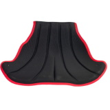 Petite photo de l'article Pyranha seat liner mousse pour siege kayak