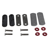 Petite photo de l'article Pyranha Seat fitting kit kit de fixation pour siege