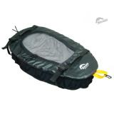 Petite photo de l'article Seals couvre hiloire kayak GEAR POD