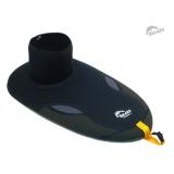Petite photo de l'article Seals jupe kayak riviere PRO RAND