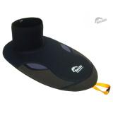 Petite photo de l'article Seals jupe kayak riviere PRO SHOCKER