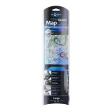 Petite photo de l'article Sea to summit Mapcase TPU Guide porte carte etanche