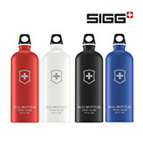 Petite photo de l'article Sigg gourde Swiss Emblem