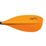 Petite photo de l'article Tnp Jago light TN608 pagaie kayak junior enfant