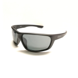 Petite photo de l'article Urbanium eyewear Oslo lunettes de soleil