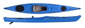 Petite photo de l'article VENTURE ISLAY 14 kayak rando