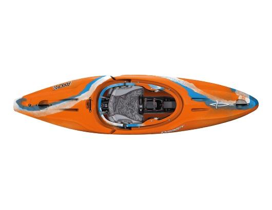 autre photo de IMG/dagger/dagger_axiom_river_kayak_riviere.jpg