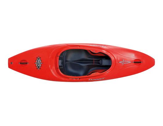 autre photo de IMG/dagger/dagger_gt_club_kayak_riviere.jpg