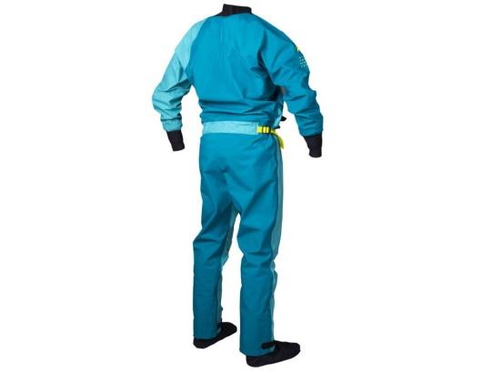 autre photo de IMG/hiko/hiko_paddle-suit-combinaison-integrale.jpg