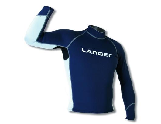 autre photo de IMG/lan/langer_superlight_shirt_long_neoprene.jpg