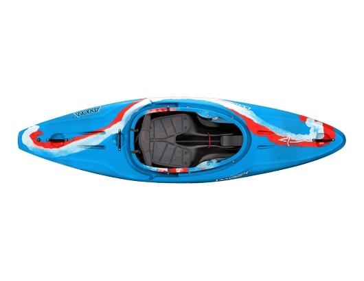 photo de l'article Location kayak riviere