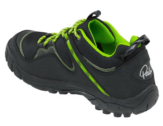 chaussures et chaussettes : Palm Gradient shoes chaussures