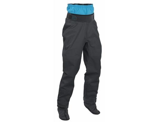 Palm Atom Pants pantalon etanche kayak riviere