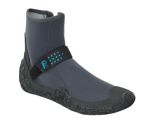 Palm Shoot boots chaussons kayak