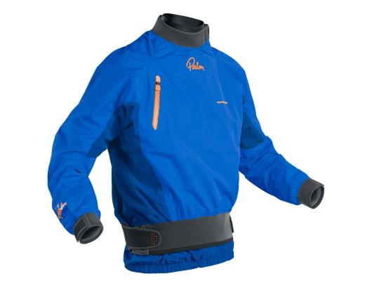 autre photo de IMG/palm/palm_surge_jacket_bleu_anorak_kayak_riviere.jpg