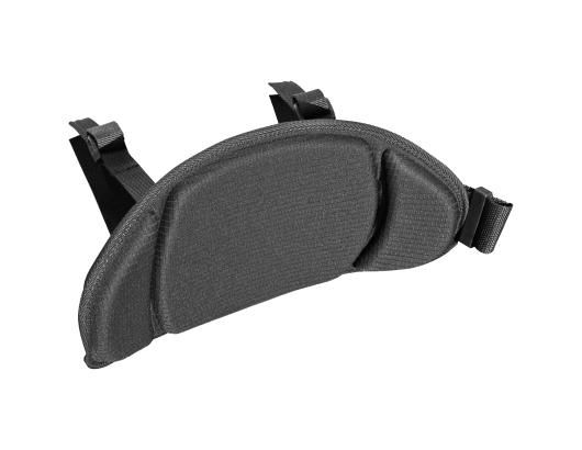 Palm Universal Backband dosseret kayak