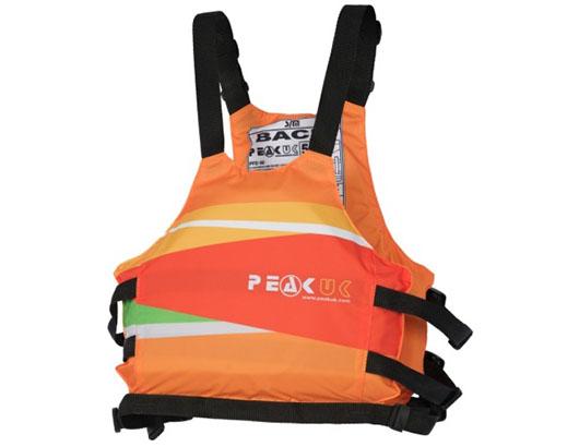 7275c64e63b09 Catalogue general des equipements pour sports d eaux vives
