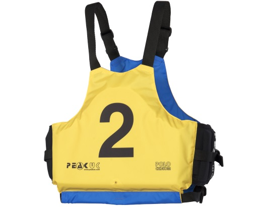 autre photo de IMG/peak-uk/peak_polo_vest_gilet_kayak_polo.jpg