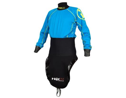 autre photo de IMG/peak-uk/peak_speedskin_long_topdeck_jupe_kway_kayak_slalom_polo.jpg