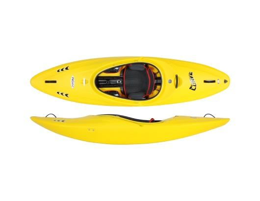 Casquette Coolmax Dupont Outdoor Sports kayak adventure gear Noir Bill Mesh