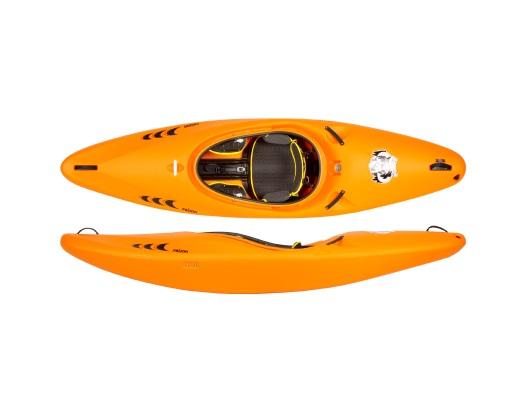 autre photo de IMG/prijon/prijon_curve_3-5_creek_kayak_riviere.jpg