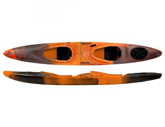 autre photo de IMG/pyranha/pyranha-fusionDuo-kayak-double.jpg
