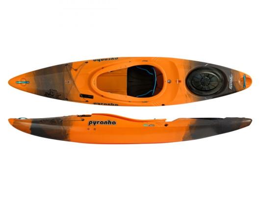 autre photo de IMG/pyranha/pyranha_fusionII_kayak_crossover.jpg