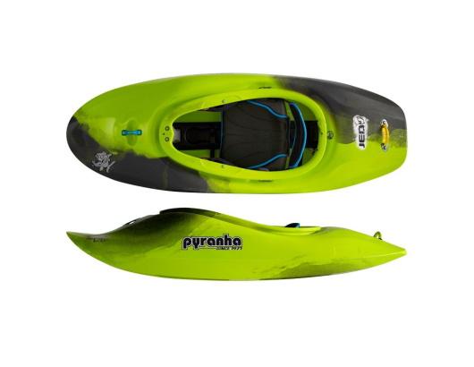 autre photo de IMG/pyranha/pyranha_jed_kayak_playboat.jpg