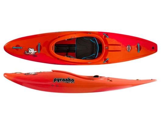 autre photo de IMG/pyranha/pyranha_ripper_kayak_riviere.jpg
