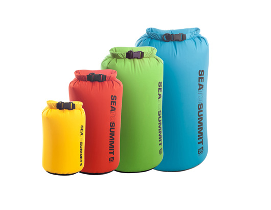 autre photo de IMG/seatosummit/seatosummit-lightweight-drybag-.jpg