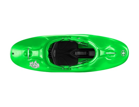 autre photo de IMG/wavesport/wavesport_fuse_kayak_playboat.jpg
