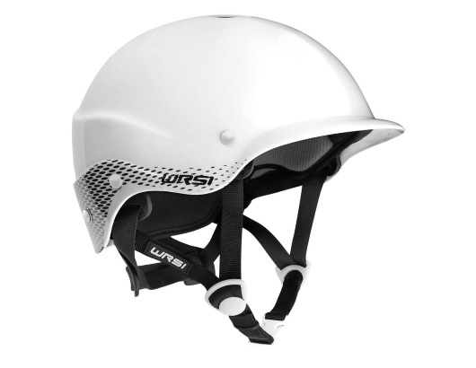 WRSI Current casque kayak